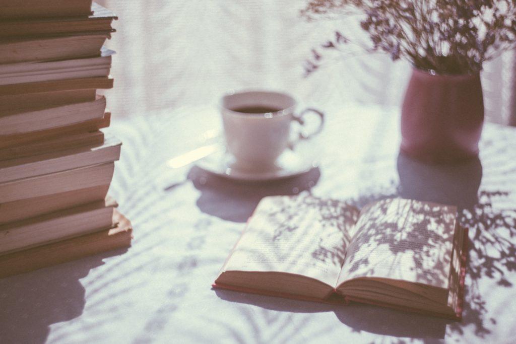 ksiazkiedukacyjne.pl - – książki edukacyjne i specjalistyczne