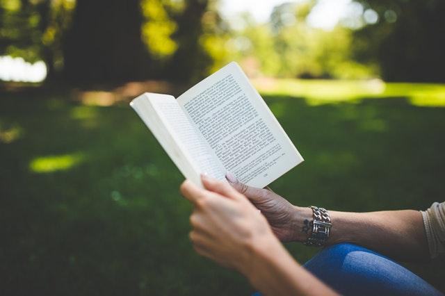 ksiazkiedukacyjne.pl - Dlaczego ważna jest nauka czytania ze zrozumieniem?
