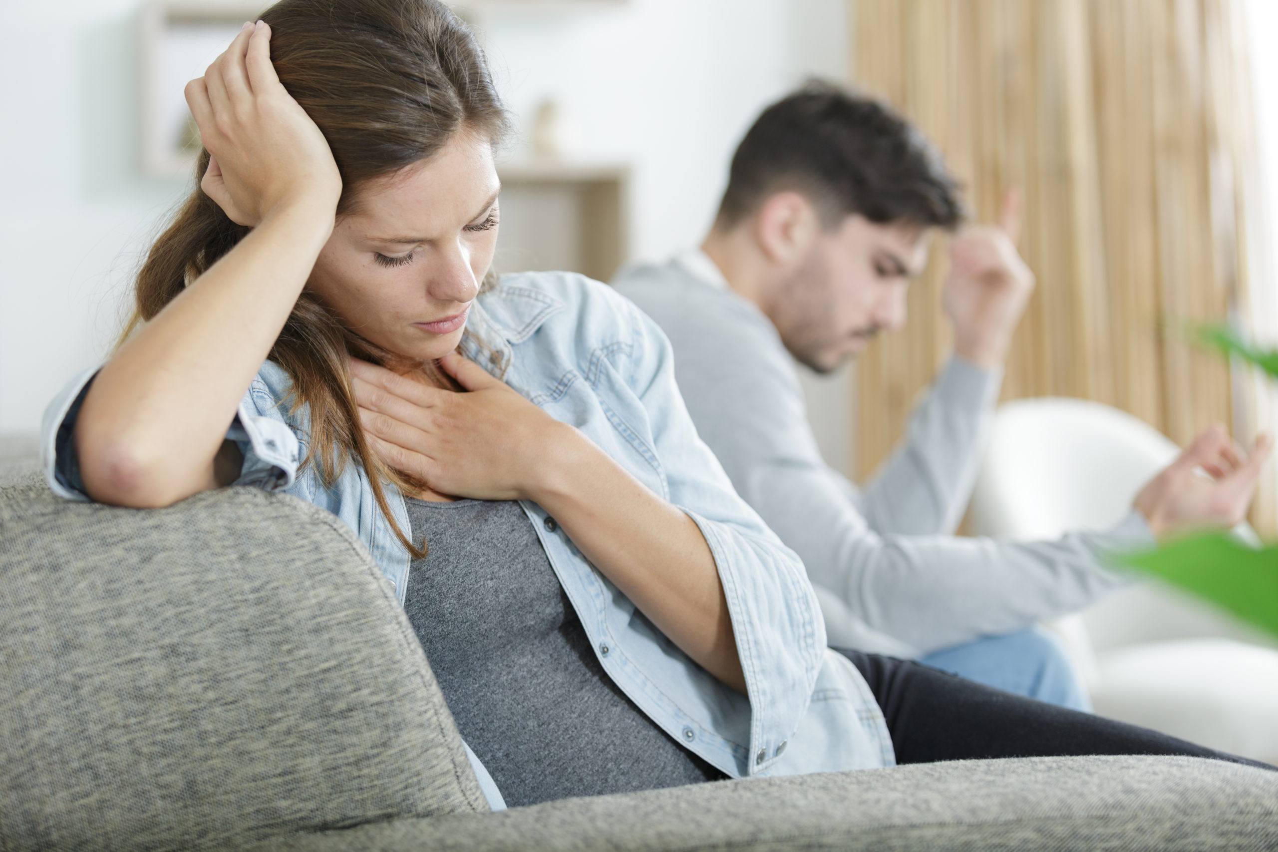 ksiazkiedukacyjne.pl - Terapia małżeńska - dla kogo jest przeznaczona i jakie daje efekty?