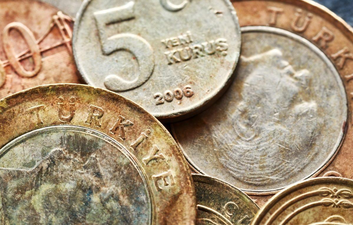 ksiazkiedukacyjne.pl - Numizmatyka – stare monety jako prezent świąteczny i inwestycja